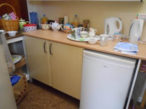 kitchen after 2
