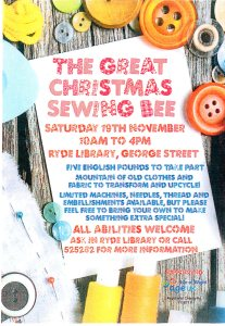 sewing-bee-november074